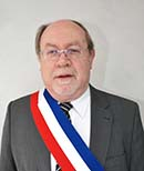 pierre chatelain