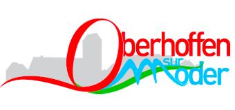 Commune d'Oberhoffen sur Moder