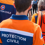 thumb-protection-civile-jpo2019